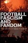(P/B) FOOTBALL, FASCISM AND FANDOM