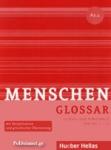 MENSCHEN A2.1