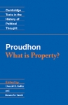 (P/B) WHAT IS PROPERTY?
