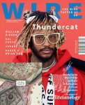 WIRE, ISSUE 434, APRIL 2020
