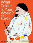 (H/B) WHAT COLOUR IS YOUR WORLD?