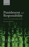 (P/B) PUNISHMENT AND RESPONSIBILITY