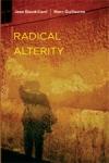 (P/B) RADICAL ALTERITY