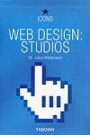 (P/B) WEB DESIGN: BEST STUDIOS (3822840416)