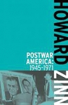 (P/B) POSTWAR AMERICA, 1945-1971