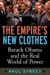 (P/B) THE EMPIRE'S NEW CLOTHES