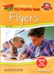 YLE PRACTICE TESTS, FLYERS