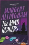(P/B) THE MIND READERS
