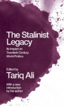 (H/B) THE STALINIST LEGACY