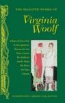 (H/B) THE SELECTED WORKS OF VIRGINIA WOOLF