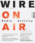 WIRE, ISSUE 449, JULY 2021