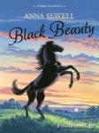 (P/B) BLACK BEAUTY