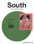 SOUTH AS A STATE OF MIND, ISSUE 11, FALL/WINTER 2019