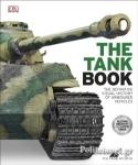 (H/B) THE TANK BOOK