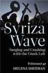 (P/B) THE SYRIZA WAVE
