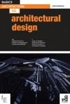 (P/B) ARCHITECTURAL DESIGN