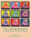 (P/B) TELEPARODY
