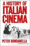 (P/B) A HISTORY OF ITALIAN CINEMA