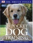 (P/B) NEW POCKET DOG TRAINING