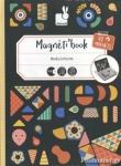 MAGNETI' BOOK - MODULOFORM