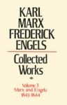 (H/B) COLLECTED WORKS (VOLUME 3)
