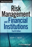 (P/B) RISK MANAGEMENT AND FINANCIAL INSTITUTIONS