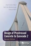 (H/B) DESIGN OF PRESTRESSED CONCRETE TO EUROCODE 2