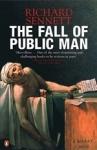 (P/B) THE FALL OF PUBLIC MAN