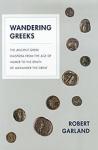 (H/B) WANDERING GREEKS