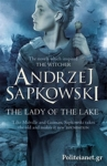 (P/B) THE LADY OF THE LAKE