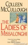 (P/B) THE LADIES OF MISSALONGHI