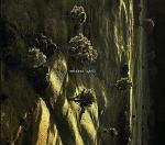 (CD) MISUSE: APRIL