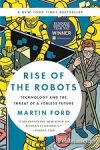 (P/B) RISE OF THE ROBOTS