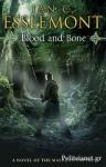 (P/B) BLOOD AND BONE