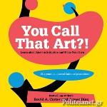 (H/B) YOU CALL THAT ART?!