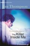 (P/B) THE KILLER INSIDE ME