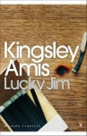 (P/B) LUCKY JIM