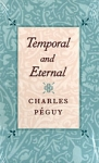(P/B) TEMPORAL AND ETERNAL