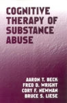 (P/B) COGNITIVE THERAPY OF SUBSTANCE ABUSE