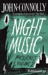 (P/B) NIGHT MUSIC