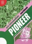 PIONEER PRE-INTERMEDIATE