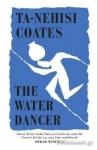 (P/B) THE WATER DANCER