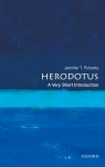 (P/B) HERODOTUS