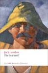 (P/B) THE SEA-WOLF