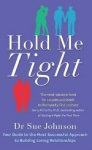 (P/B) HOLD ME TIGHT