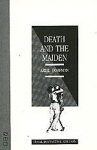 (P/B) DEATH AND THE MAIDEN