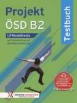 PROJEKT OSD B2 - 10 MODELLTESTS ZUR VORBEREITUNG AUF DAS OSD ZERTIFIKAT B2 (+AUDIODATEIEN)