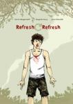 (P/B) REFRESH, REFRESH