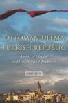 (H/B) OTTOMAN ULEMA, TURKISH REPUBLIC