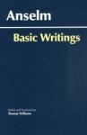 (P/B) BASIC WRITINGS